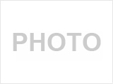Фото  1 Опоры линий связи СС 136.7-4.1-Е 287557